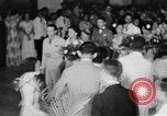 Image of Negro education New Orleans Louisiana USA, 1940, second 12 stock footage video 65675070519