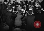Image of radio play New York United States USA, 1938, second 8 stock footage video 65675070522
