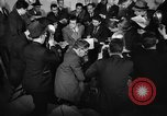 Image of radio play New York United States USA, 1938, second 10 stock footage video 65675070522