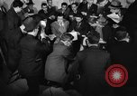 Image of radio play New York United States USA, 1938, second 11 stock footage video 65675070522