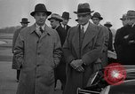 Image of Ford automobile Dearborn Michigan USA, 1938, second 6 stock footage video 65675070523