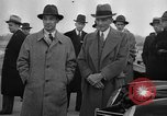 Image of Ford automobile Dearborn Michigan USA, 1938, second 7 stock footage video 65675070523
