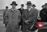 Image of Ford automobile Dearborn Michigan USA, 1938, second 8 stock footage video 65675070523