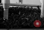 Image of Italian soldiers Naples Italy, 1938, second 7 stock footage video 65675070525