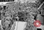Image of Italian soldiers Naples Italy, 1938, second 12 stock footage video 65675070525