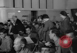 Image of Chiquita Banana program New York City USA, 1946, second 8 stock footage video 65675070530