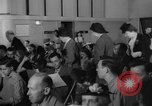 Image of Chiquita Banana program New York City USA, 1946, second 9 stock footage video 65675070530