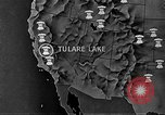 Image of Industrial farming methods United States USA, 1946, second 2 stock footage video 65675070531