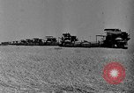 Image of Industrial farming methods United States USA, 1946, second 6 stock footage video 65675070531