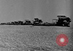 Image of Industrial farming methods United States USA, 1946, second 7 stock footage video 65675070531