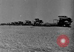 Image of Industrial farming methods United States USA, 1946, second 8 stock footage video 65675070531