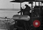 Image of Industrial farming methods United States USA, 1946, second 10 stock footage video 65675070531