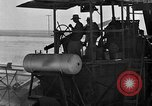 Image of Industrial farming methods United States USA, 1946, second 11 stock footage video 65675070531