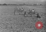 Image of new methods of farming United States USA, 1946, second 1 stock footage video 65675070532