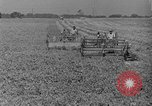 Image of new methods of farming United States USA, 1946, second 2 stock footage video 65675070532