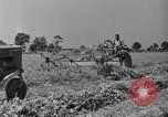 Image of new methods of farming United States USA, 1946, second 5 stock footage video 65675070532