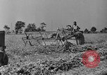 Image of new methods of farming United States USA, 1946, second 6 stock footage video 65675070532