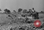 Image of new methods of farming United States USA, 1946, second 9 stock footage video 65675070532