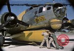 Image of Air Rescue readiness at Kindley Field Bermuda, 1947, second 1 stock footage video 65675070536