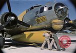 Image of Air Rescue readiness at Kindley Field Bermuda, 1947, second 2 stock footage video 65675070536