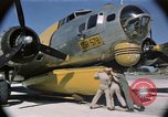 Image of Air Rescue readiness at Kindley Field Bermuda, 1947, second 3 stock footage video 65675070536