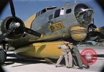 Image of Air Rescue readiness at Kindley Field Bermuda, 1947, second 5 stock footage video 65675070536