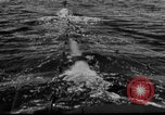 Image of USS Nautilus Submarine SS-168 and SSN-571 Pacific Ocean, 1940, second 1 stock footage video 65675070548