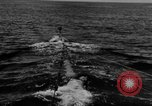 Image of USS Nautilus Submarine SS-168 and SSN-571 Pacific Ocean, 1940, second 2 stock footage video 65675070548
