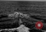 Image of USS Nautilus Submarine SS-168 and SSN-571 Pacific Ocean, 1940, second 3 stock footage video 65675070548