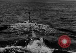 Image of USS Nautilus Submarine SS-168 and SSN-571 Pacific Ocean, 1940, second 4 stock footage video 65675070548