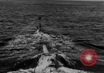 Image of USS Nautilus Submarine SS-168 and SSN-571 Pacific Ocean, 1940, second 5 stock footage video 65675070548