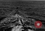 Image of USS Nautilus Submarine SS-168 and SSN-571 Pacific Ocean, 1940, second 6 stock footage video 65675070548