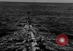 Image of USS Nautilus Submarine SS-168 and SSN-571 Pacific Ocean, 1940, second 8 stock footage video 65675070548