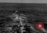 Image of USS Nautilus Submarine SS-168 and SSN-571 Pacific Ocean, 1940, second 10 stock footage video 65675070548