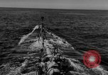 Image of USS Nautilus Submarine SS-168 and SSN-571 Pacific Ocean, 1940, second 11 stock footage video 65675070548