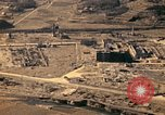Image of aerial coverage Nagasaki Japan, 1946, second 7 stock footage video 65675070550