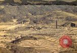 Image of aerial coverage Nagasaki Japan, 1946, second 1 stock footage video 65675070551