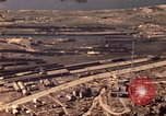 Image of aerial coverage Nagasaki Japan, 1946, second 3 stock footage video 65675070554