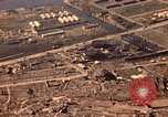 Image of aerial coverage Nagasaki Japan, 1946, second 9 stock footage video 65675070554