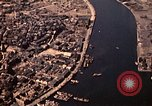 Image of aerial coverage Nagasaki Japan, 1946, second 8 stock footage video 65675070560