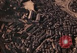 Image of aerial coverage Nagasaki Japan, 1946, second 6 stock footage video 65675070562