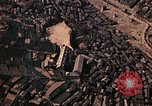 Image of aerial coverage Nagasaki Japan, 1946, second 7 stock footage video 65675070562