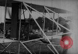Image of Wright Flyer testing Virginia United States USA, 1909, second 11 stock footage video 65675070568