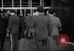 Image of Boxer Joe Louis Chicago Illinois USA, 1937, second 11 stock footage video 65675070571