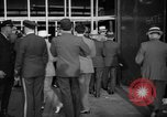 Image of Boxer Joe Louis Chicago Illinois USA, 1937, second 12 stock footage video 65675070571