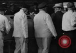 Image of Fred Snite Chicago Illinois USA, 1937, second 9 stock footage video 65675070573
