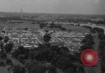 Image of boy scouts Washington DC USA, 1937, second 9 stock footage video 65675070581