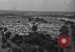 Image of boy scouts Washington DC USA, 1937, second 10 stock footage video 65675070581