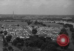 Image of boy scouts Washington DC USA, 1937, second 11 stock footage video 65675070581