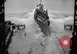 Image of various submarines from World War I to 1925 Atlantic Ocean, 1918, second 11 stock footage video 65675070587
